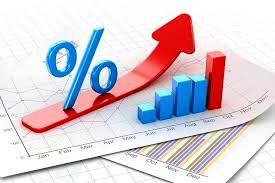 نرخ تورم آبان ماه 46 درصد اعلام شد