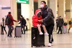 وزارت بهداشت دستورالعمل مقابله با ویروس کرونا را ابلاغ کرد