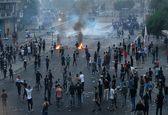 تعداد کشتههای عراق به 113 نفر رسید