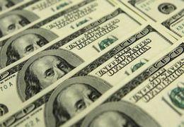 وزیر صمت از آغاز ثبت نام ارز متقاضی در این هفته خبر داد