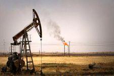 کاهش قیمت نفت در بازارهای جهانی / هر بشکه 60 دلار و 90 سنت