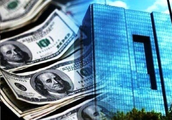 پرداخت بیش از ۵.۵میلیارد دلار برای واردات دارو و کالاهای اساسی