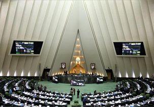 انتشار جزئیاتی از جلسه غیر علنی مجلس درباره قیمت خودرو