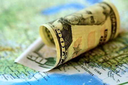 رکود اقتصادی ناشی از افزایش شکاف نرخ سود و نرخ تورم