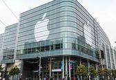 اپل  دسترسی کاربران ایران به برنامه اسنپ را قطع کرد