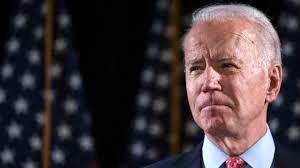 جو بایدن در کنفرانس خبری امروز صبح خود چه گفت؟