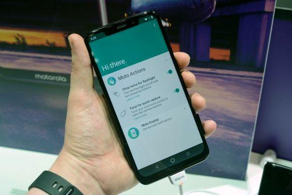 اطلاعات ثبت شده گوشیهای وارداتی مسافری به سامانه همتا ارسال شد
