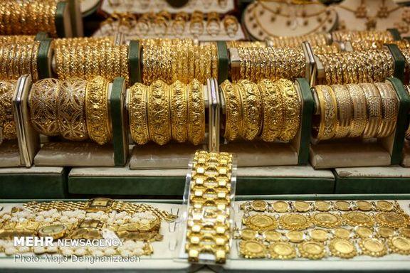 هشدار پلیس فتا درباره خرید و فروش طلا در فضای مجازی