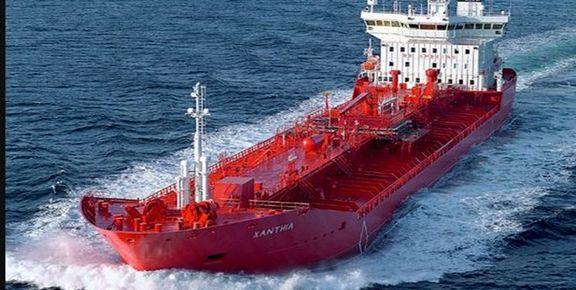خرید نفت چین از ایران 76 درصد کاهش یافت