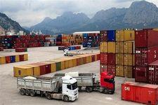 بانک مرکزی تخصیص ارز به صادرکنندگان را متوقف کرد / تخصیص ارز تنها به واردات انجام می شود