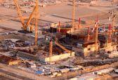 احداث دو نیروگاه برای تولید ۱۰ هزار مگاوات برق صنایع