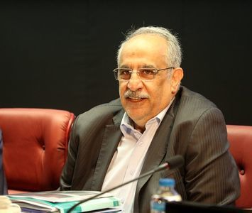 هیئت تشخیص صلاحیت حسابداران رسمی از سوی وزیر اقتصاد ابقا شدند