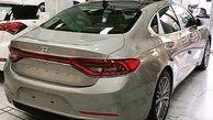 رئیس اتحادیه فروشندگان خودرو: قیمت کارخانه برخی خودروها 100 میلیون از قیمت بازار بیشتر است