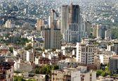قیمت هر مترمربع خانه کلنگی در تهران نسبت به سال 97 حدود 80 درصد افزایش داشته است