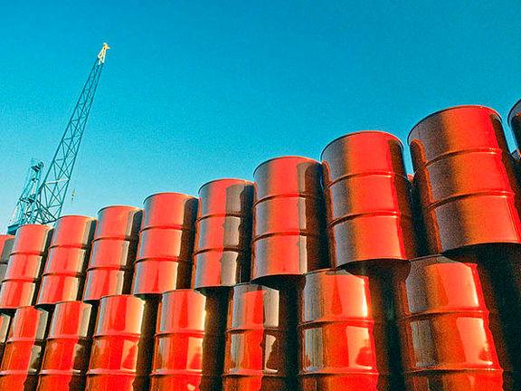 بانک جهانی پیش بینی قیمت نفت برای دو سال آینده را چهار دلار کاهش داد