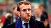 واکنش فرانسه نسبت به اظهارات غیردوستانه یکی از مقامات رُم/ فرانسه سفیر ایتالیا را احضار کرد