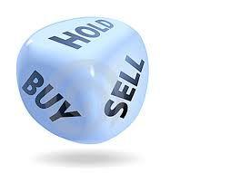 قرارداد آتی سبد سهام چیست؟