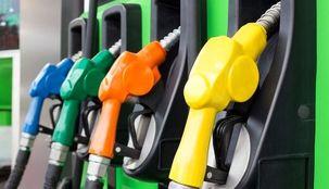 پیامدها و عواقب افزایش قیمت  بنزین  چیست؟
