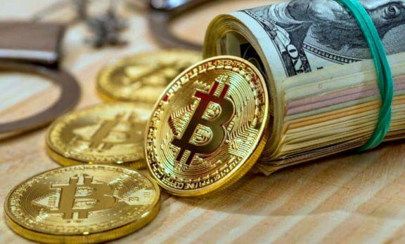ارزش ارزهای مهم دیجیتالی باز هم افزایش یافت