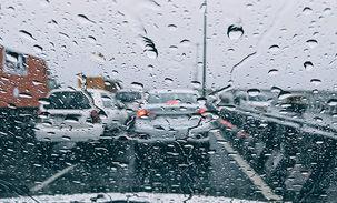 آخرین وضعیت جوی راههای کشور/ بارش برف و باران در ٩ استان