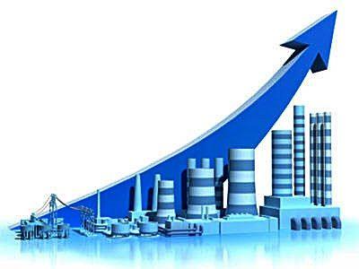 شاخص بورس تا کجا رشد میکند؟ / فصل مجامع و تقسیم سود شرکتها یک محرک دیگر برای ادامهدار بودن رشد شاخص بورس