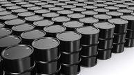 قیمت نفت به ۶۲ دلار و ۱۲ سنت رسید