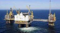 پرونده میادین مشترک گازی ایران با امضای قرارداد «فرزاد بی» بسته شد