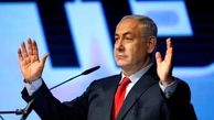نتانیاهو: از معامله قرن بهتر وجود ندارد