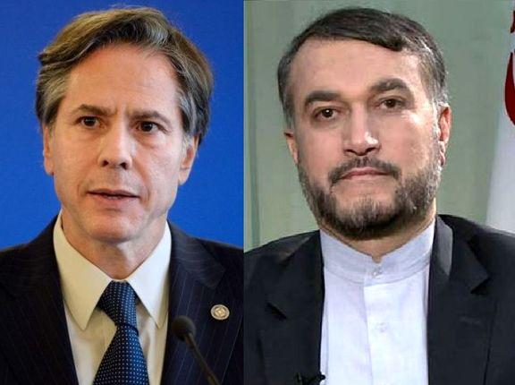 خطیبزاده: ایران برنامهای برای ملاقات با مقامات آمریکایی در نیویورک ندارد