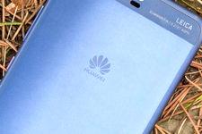 نخستین موبایل 5G هواوی، تاشو هم خواهد بود