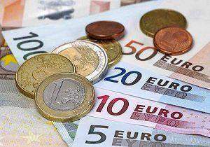 نرخ ۴۷ ارز بین بانکی در 20 تیر