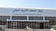 لغو روادید عراق فقط برای پروازهای اربعین است
