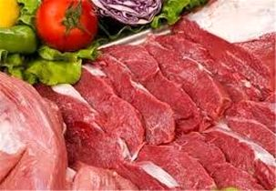 کشور ظرفیت تولید بیشتر گوشت قرمز را ندارد