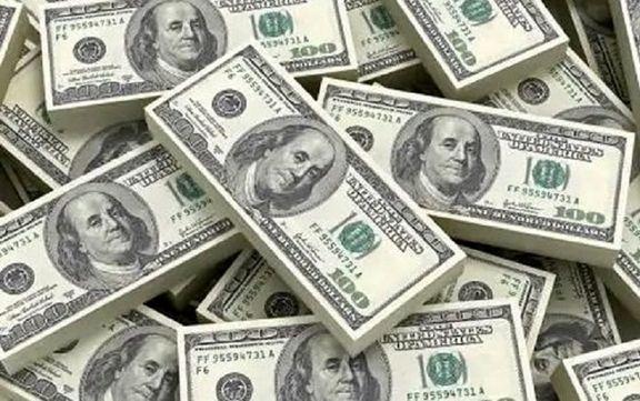 دلار به ۲۳ هزار و ۹۷۴ تومان رسید