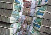 افزایش نقدینگی در بازار باعث انتقاد از بانک مرکزی شد