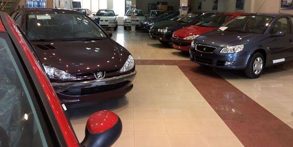 قیمت پراید 131 حدود 72 میلیون تمان اعلام شد/مشتری خرید خودرو برای این ارقام نیست