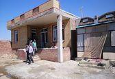 بانک مسکن اعطای وام 40 میلیونی نوسازی مسکن روستایی را آغاز کرد