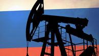 روسیه اعلام کرد تا ۱۰۳ سال دیگر ذخایر گاز طبیعی دارد