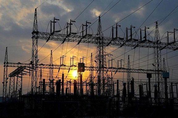 قالیباف: قیمتگذاری دستور انرژی مشکلات عدیدهای برای کشور ایجاد خواهد کرد
