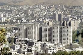 قیمت  خرید یک واحد مسکونی در تهران چقدر است؟