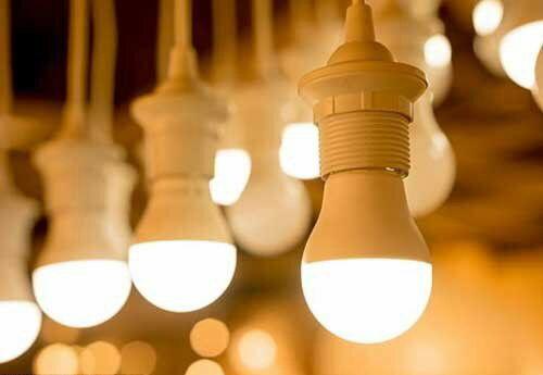 رشد ۱۰ درصدی مصرف برق در مقایسه با پارسال/ مشکلی برای تامین برق وجود ندارد