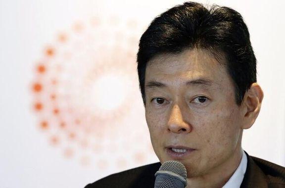 ژاپنی ها از ایران خواستند به تعهدات برجام برگردد