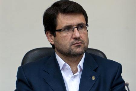تحریمهای ظالمانه آمریکا علیه ایران در مراجع بین المللی پیگیری می شود