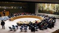 تصویب قطعنامه آتشبس جهانی توسط شورای امینت سازمان ملل
