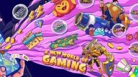 پلتفرم اختصاصی بازی هواوی معرفی شد
