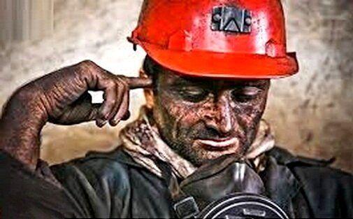 تاکید مقامات کارگری بر لزوم محاسبه دقیق تورم اقلام مصرفی سبد کارگران
