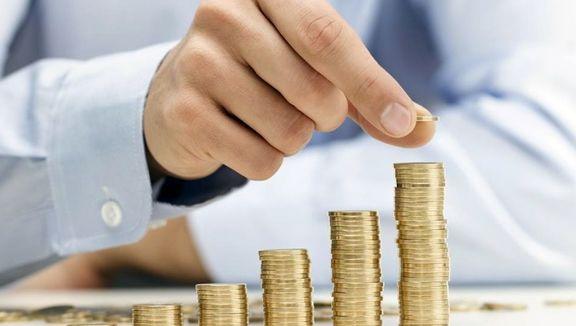 مجوز افزایش سرمایه 4 شرکت در روز جاری صادر شد