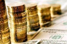 سکه و ارز گران شد / عبور سکه ارز مرزهای 3 میلیون تومان