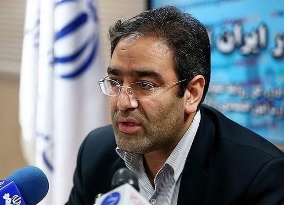 ارتقا جایگاه بورس ایران در آیسکو
