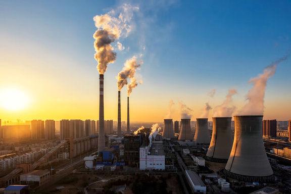 آغاز بهکار بزرگترین بازار تجارت آلایندگی کربن جهان در چین